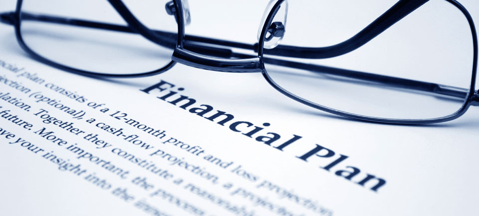Cross-Border Financial Planning